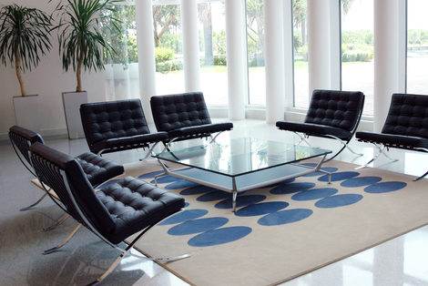 Coit Carpet Cleaning Upholstery Cleaning And Drapery